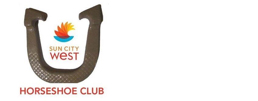 Horseshoe Club